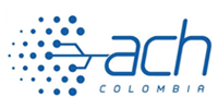 ach colombia