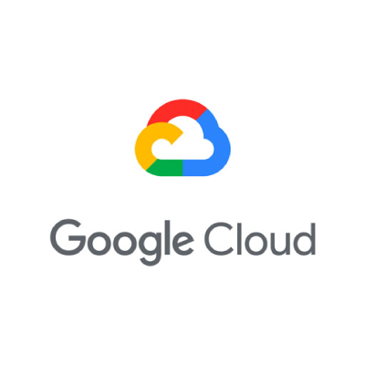 google-cloud-2